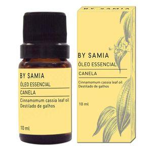 Oleo-Essencial-de-Canela-10ml-By-Samia