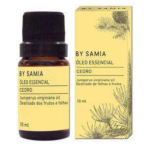 Oleo-Essencial-de-Cedro-10ml-By-Samia