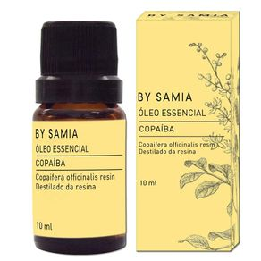 Oleo-Essencial-de-Copaiba-10ml-By-Samia