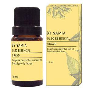 Oleo-Essencial-de-Cravo-10ml-By-Samia