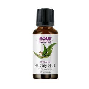 Oleo-Essencial-de-Eucalipto-30ml-Now