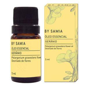 Oleo-Essencial-de-Geranio-Bourbon-5ml-By-Samia