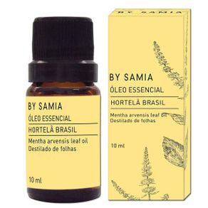 Oleo-Essencial-de-Hortela-do-Brasil-10ml-By-Samia