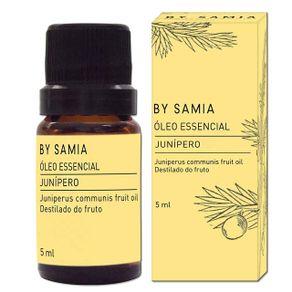 Oleo-Essencial-de-Junipero-5ml-By-Samia