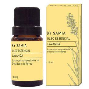 Oleo-Essencial-de-Lavanda-10ml-By-Samia