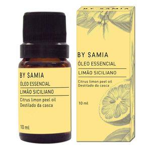 Oleo-Essencial-de-Limao-Siciliano-10ml-By-Samia