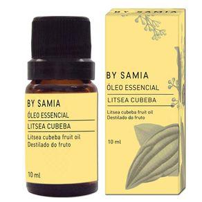 Oleo-Essencial-de-Litsea--Verbena-Tropical--10ml-By-Samia