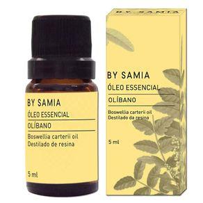 Oleo-Essencial-de-Olibano-5ml-By-Samia