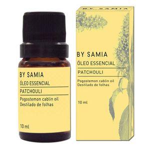 Oleo-Essencial-de-Patchouli-10ml-By-Samia