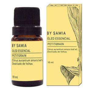 Oleo-Essencial-de-Petitgrain-10ml-By-Samia