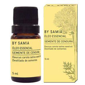 Oleo-Essencial-de-Semente-de-Cenoura-5ml-By-Samia