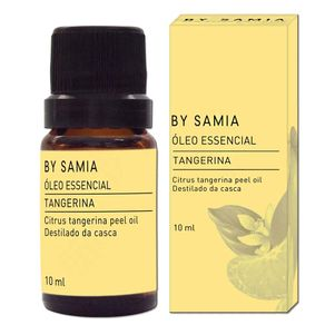 Oleo-Essencial-de-Tangerina-10ml-By-Samia