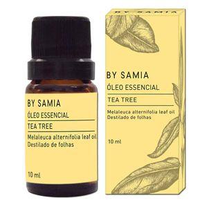 Oleo-Essencial-de-Tea-Tree--Melaleuca--10ml-By-Samia