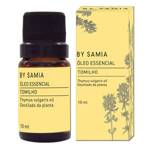 Oleo-Essencial-de-Tomilho-10ml-By-Samia