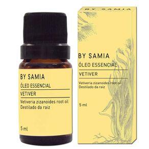 Oleo-Essencial-de-Vetiver-5ml-By-Samia