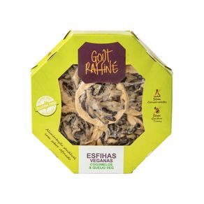 Esfiha-Vegana-de-Cogumelos-250g-Gout-Raffine
