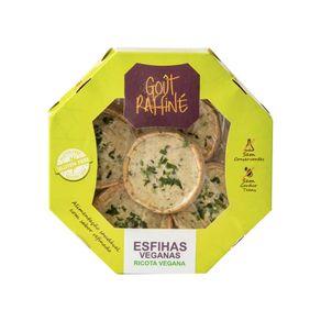 Esfiha-Vegana-de-Ricota-250g-Gout-Raffine