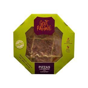 Pizza-Calabresa-com-Catupiry-320g-Gout-Raffine
