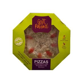 Pizza-de-Marguerita-com-Mucarela-de-Bufala-320g-Gout-Raffine
