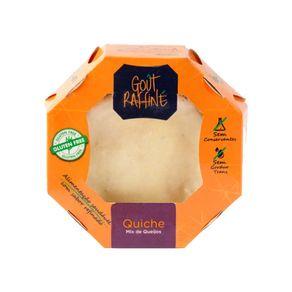 Quiche-de-Mix-de-Queijos-150g-Gout-Raffine