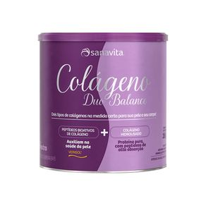 Colageno-Duo-Balance-Neutro-285g-Sanavita