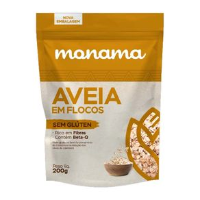 Aveia-em-Laminas-Sem-Gluten-200g-Monama