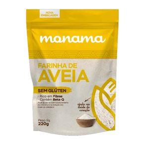 Farinha-De-Aveia-Sem-Gluten-220g-Monama
