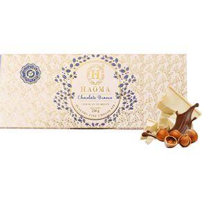Barra-de-Chocolate-Branco-com-Recheio-de-Avela-250g-Haoma