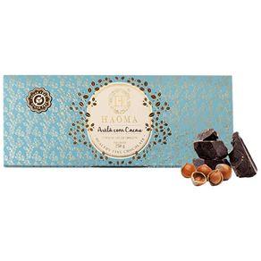 Barra-de-Chocolate-com-Recheio-de-Avela-e-Cacau-250g-Haoma