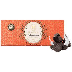 Barra-de-Chocolate-com-Recheio-de-Cookies-e-Cream-250g-Haoma-