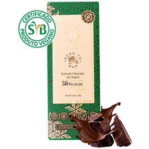 Barra-de-Chocolate-Vegano-Origem-56--Cacau-80g-Haoma