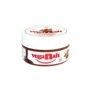 Creme-de-Avela-e-Cacau-Vegano-Zero-Acucar-200g-Veganah