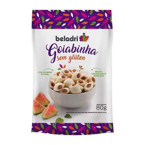 Goiabinha-Sem-Gluten-80g-Beladri