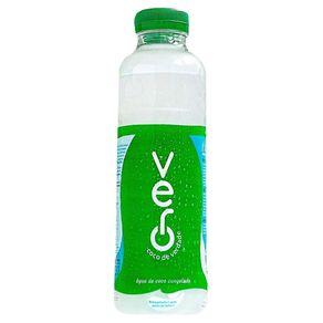 Agua-de-Coco-330ml-Vero-Coco