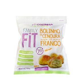Bolinho-de-Cenoura-com-Frango-420g-Cozinha-de-Atleta