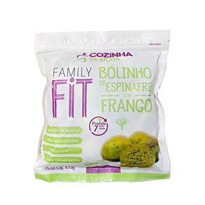 Bolinho-de-Espinafre-com-Frango-420g-Cozinha-de-Atleta