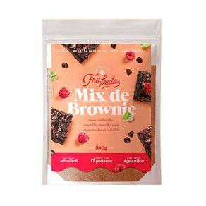 Mix-de-Brownie-580g-Fru-Fruta