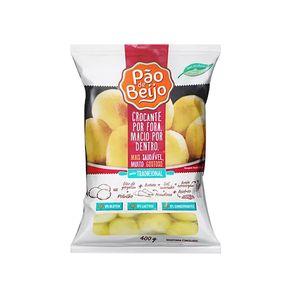 Pao-de-Beijo-sabor-Tradicional-400g-Pao-de-Beijo