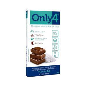 Chocolate-70--De-Cacau-com-Flor-de-Sal-80g-Only4