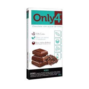 Chocolate-70--De-Cacau-com-Nibs-80g-Only4