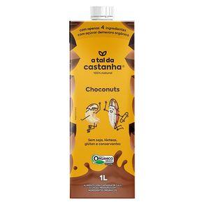 Achocolatado-Vegetal-Choconuts-Organico-1L-A-Tal-da-Castanha-