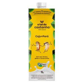 Leite-Vegetal-Castanha-de-Caju-e-Castanha-do-Para-Organico-1L-A-Tal-da-Castanha-