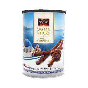 Canudo-de-Wafer-sabor-Dark-Chocolate-400g-Feiny-Biscuits