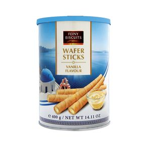 Canudo-de-Wafer-sabor-Vanilla-Flavour-400g-Feiny-Biscuits