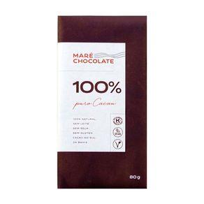 Chocolate-100--Cacau-80g-Mare-Chocolate