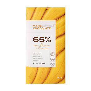 Chocolate-65--Com-Banana-e-Canela-80g-Mare-Chocolate