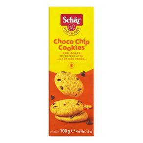 Cookies-Gotas-De-Chocolate-Choco-Chip-Sem-Gluten-100g-Schar