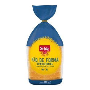 Pao-de-Forma-Tradicional-Sem-Gluten-200g-Schar-