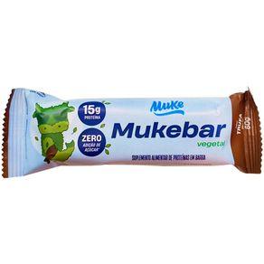 Mukebar-Trufa-Vegetal-Muke-60g--Mu