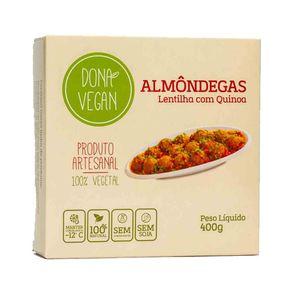 Almondega-de-Lentilha-com-Quinoa-400g-Dona-Vegan